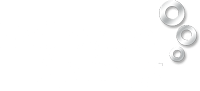 Belleville Springs